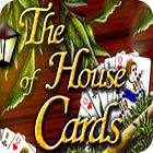 The House of Cards Spiel