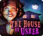The House on Usher Spiel