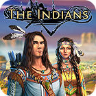 The Indians Spiel
