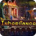The Inheritance Spiel