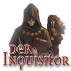 Der Inquisitor Spiel