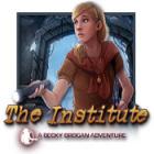 The Institute - A Becky Brogan Adventure Spiel