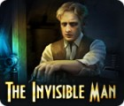 The Invisible Man Spiel