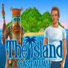 The Island: Castaway Spiel