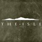 The Isle Spiel