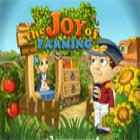 The Joy of Farming Spiel