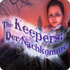 The Keepers - Der Nachkomme Spiel