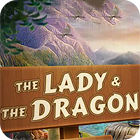 The Lady and The Dragon Spiel