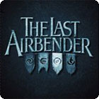 The Last Airbender: Path Of A Hero Spiel