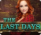The Last Days Spiel