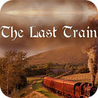 The Last Train Spiel
