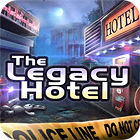The Legacy Hotel Spiel