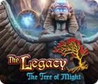 The Legacy: Der Baum der Macht Spiel