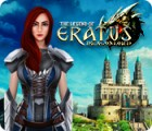 The Legend of Eratus: Dragonlord Spiel