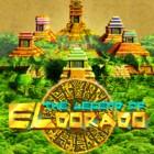 The Legend of El Dorado Spiel