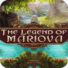 The Legend Of Mariova Spiel