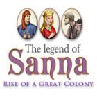 The Legend of Sanna Spiel