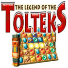 The Legend of the Tolteks Spiel