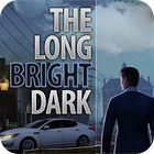 The Long Bright Dark Spiel
