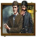 The Lost Cases of Sherlock Holmes 2 Spiel