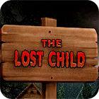 The Lost Child Spiel