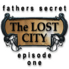 The Lost City: Chapter One Spiel