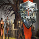 Lost Kingdom Prophecy Spiel