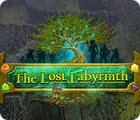 The Lost Labyrinth Spiel