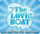 The Love Boat  Sammleredition Spiel