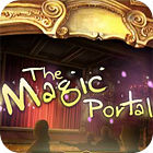 The Magic Portal Spiel