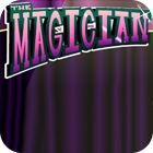 The Magician Spiel