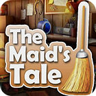 The Maid's Tale Spiel
