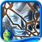 Mirror Mysteries Spiel
