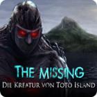 The Missing: Die Kreatur von Toto Island Spiel