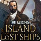 The Missing: Insel der verschollenen Schiffe Spiel