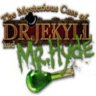 Der mysteriöse Fall von Dr. Jekyll and Mr. Hyde Spiel