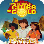 The Mysterious Cities of Gold: Secret Paths Spiel