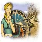 Mysteriöse Städte: Goldenes Prag Spiel