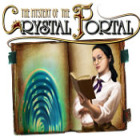 The Mystery of the Crystal Portal Spiel