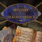 The Mystery of the Dragon Prince Spiel