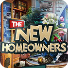 The New Homeowners Spiel