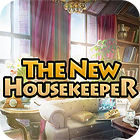 The New Housekeeper Spiel