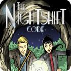 Night Shift Code Spiel
