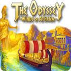 The Odyssey: Winds of Athena Spiel