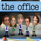 The Office Spiel