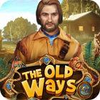 The Old Ways Spiel