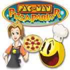 Pac Man Pizza Parlor Spiel