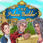 The Palace Builder Spiel