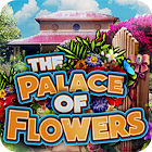The Palace Of Flowers Spiel