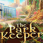 The Park Keeper Spiel